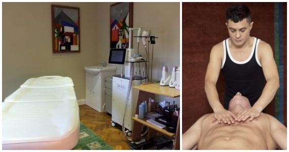 sex massage stockholm gratis porr svenska